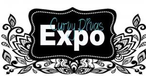 Curvy Divas Expo photo
